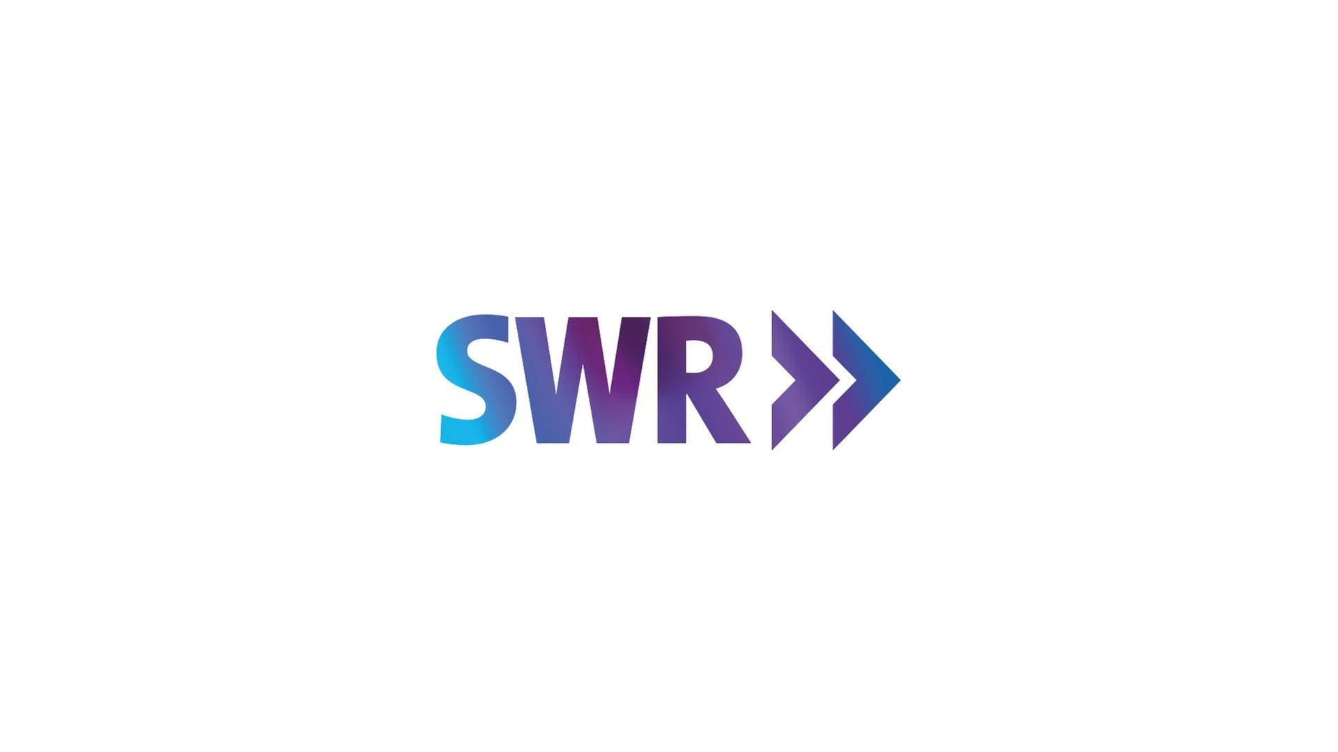 Swr-De