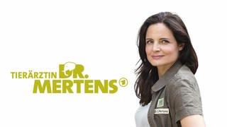 Logo Tierärztin Dr Mertens (Foto: ard-foto s2-intern/extern)