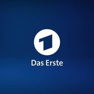 Logo Das Erste OnScreen (Foto: Das Erste)