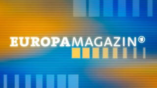 Logo Europamagazin (Foto: SWR)
