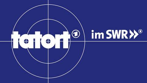Sendungssignet Tatort (Foto: ard-foto s1, SWR)