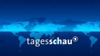Logo Tagesschau (Foto: ARD)