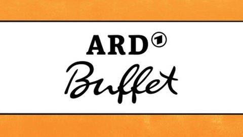 Logo ARD Buffet (Foto: SWR, SWR)