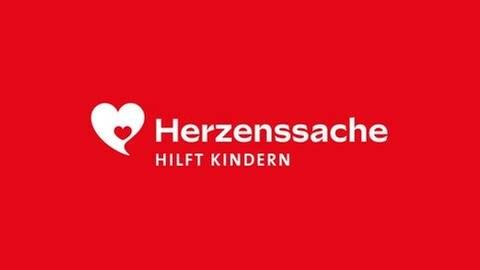 Logo Herzenssache (Foto: SWR, SWR)