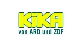 Logo KIKA von ARD und ZDF (Foto: KIKA)