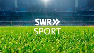 Logo SWR Sport Fußball (Foto: SWR)