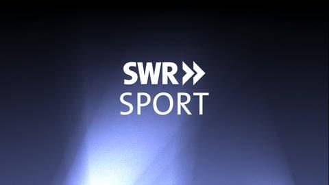 Logo SWR Sport (Foto: SWR)