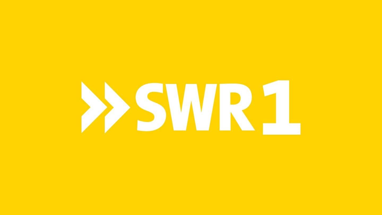Logo SWR1 (Foto: SWR, SWR)