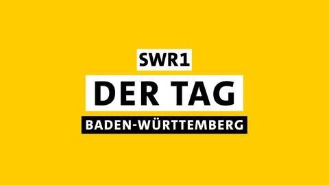 Swr 1 Programm