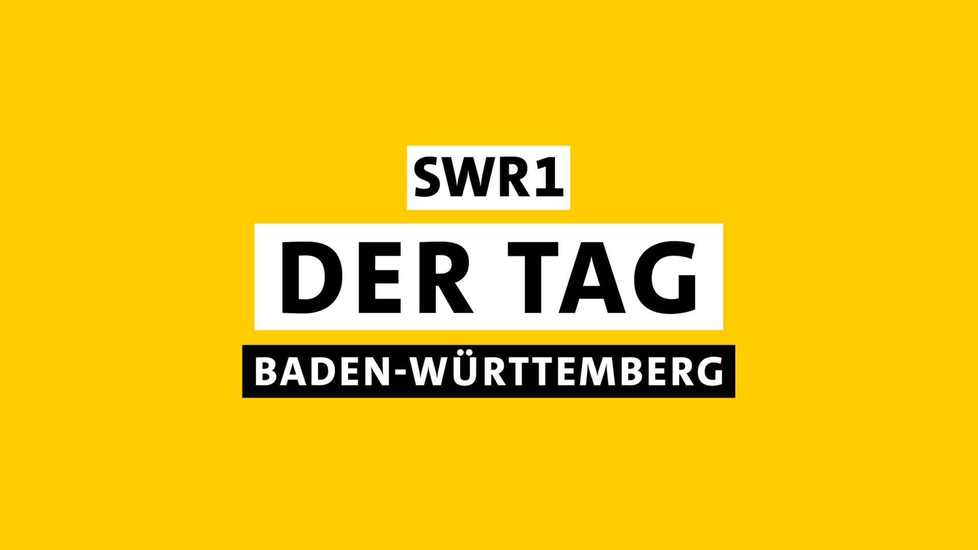 swr1 aktuell