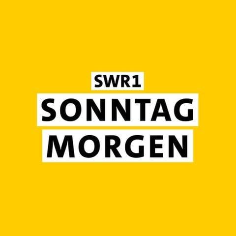 Swr Podcast