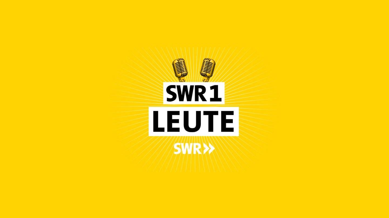 Sendungslogo SWR1 Leute