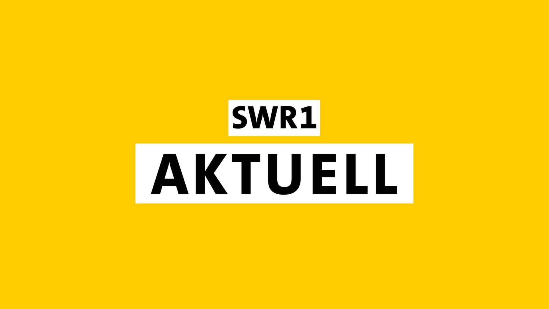 Www.Swr 1