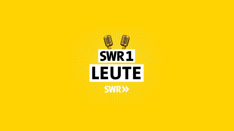 Sendungslogo SWR1 Leute (Foto: SWR)