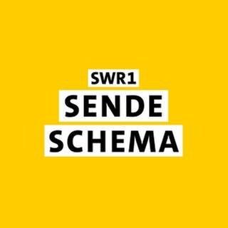 Swr1 Schmidts Samstag