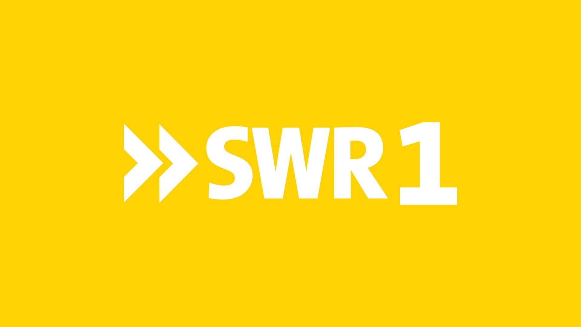 Swr1 Podcast Leute Archiv
