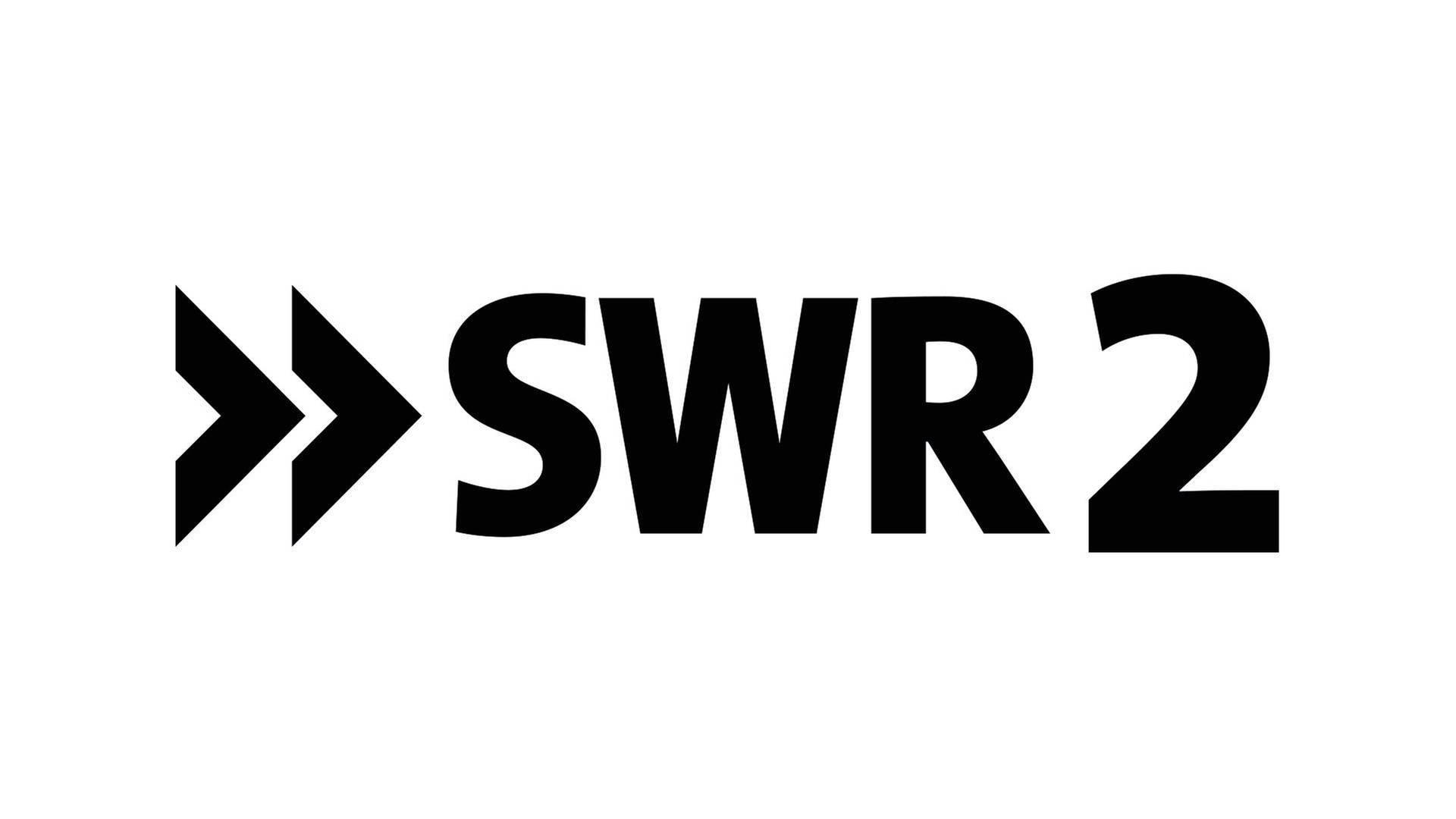 Swr2 Forum Programm Heute