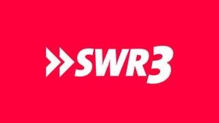 Logo SWR3 (Foto: SWR, SWR)