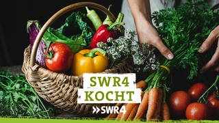 Podcast SWR4 'SWR4 kocht' (Foto: Getty Images, Getty Images/iStockphoto/Fotograf:YelenaYemchuk)