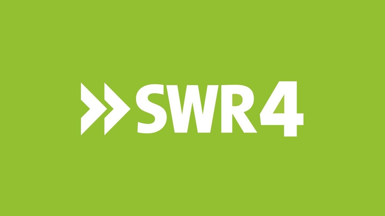 Logo SWR4 (Foto: SWR, SWR)
