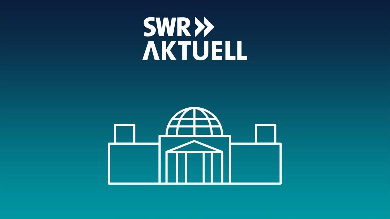 SWR Aktuell, Interview der Woche (Foto: SWR)
