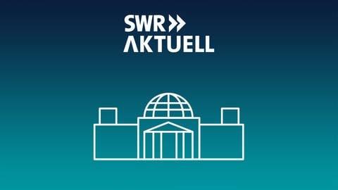 Swr Aktuell Radio Programm