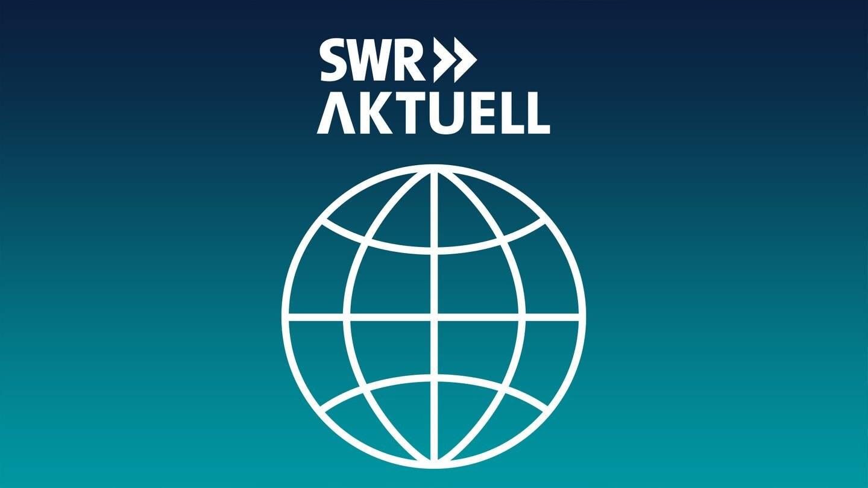 SWR Aktuell, Mondial (Foto: SWR)