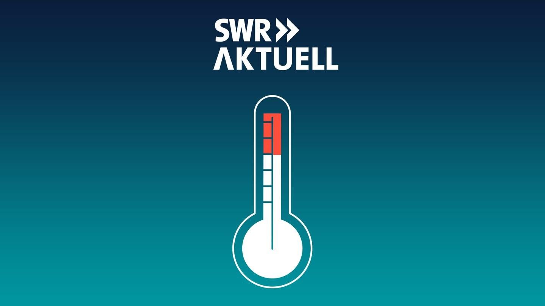 Podcast-Logo: Klimazentrale von SWR Aktuell (Foto: SWR)