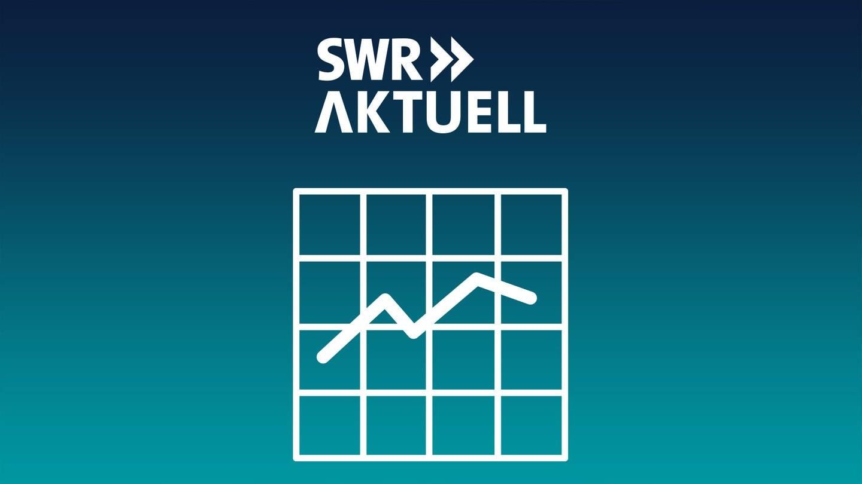 SWR Aktuell, Wirtschaft (Foto: SWR)