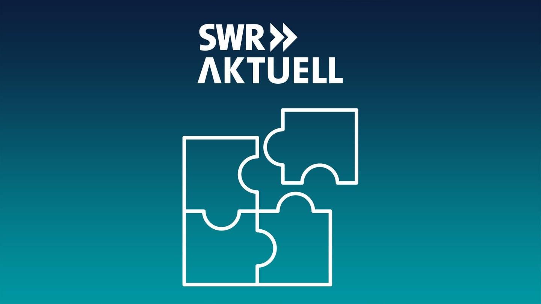 SWR Aktuell, Kontext (Foto: SWR)