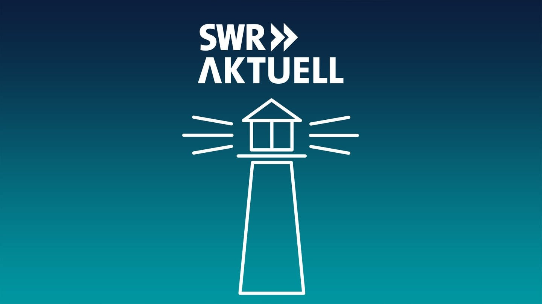 SWR Aktuell, Weitwinkel (Foto: SWR)
