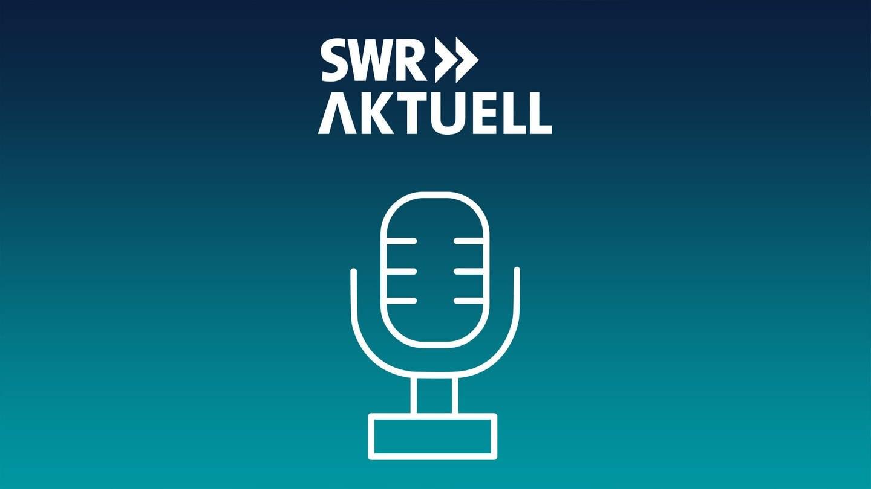 SWR Aktuell, im Gespräch (Foto: SWR)