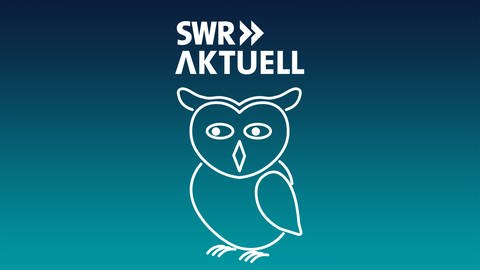 SWR Aktuell, Global (Foto: SWR)