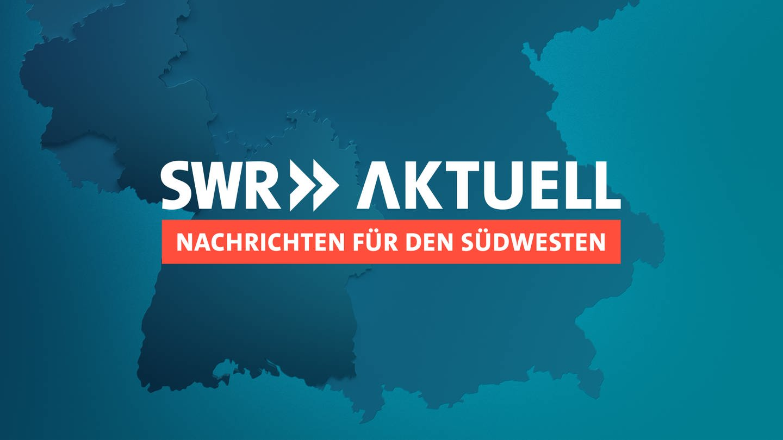 SWR Aktuell, Logo (Foto: SWR, SWR)