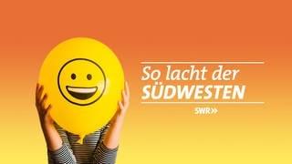 Logo So lacht der Südwesten (Foto: SWR, SWR)