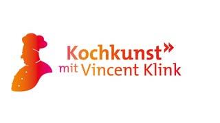 Logo Kochkunst mit Vincent Klink (Foto: SWR, SWR)