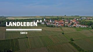 Landleben 4.0 (Foto: SWR)