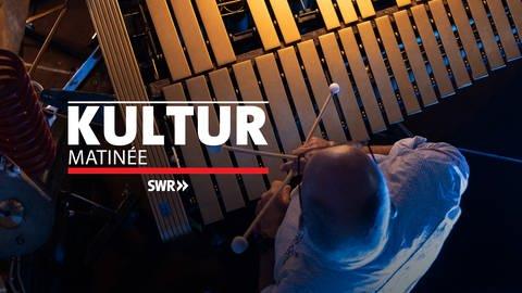 Logo Kulturmatinée (Foto: SWR, SWR)