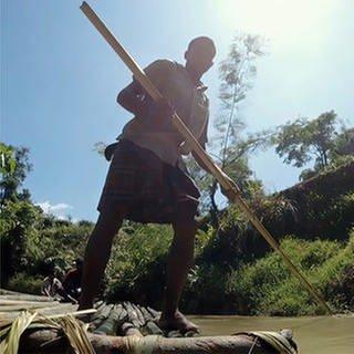 Logo Länder-Menschen-Abenteuer (Foto: SWR, SWR)