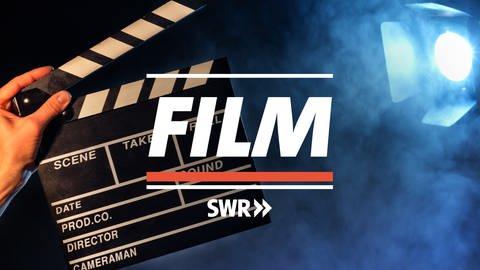 Logo FILM & SERIE (Foto: SWR)