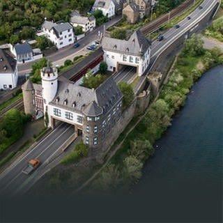 Hierzuland (Foto: SWR)