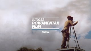 Junger Dokumentarfilm (Foto: SWR, SWR)