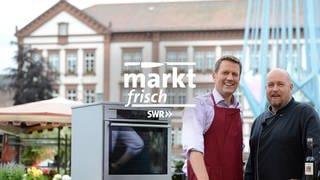 Marktfrisch (Foto: SWR, SWR)