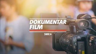 Dokumentarfilm (Foto: SWR, SWR)