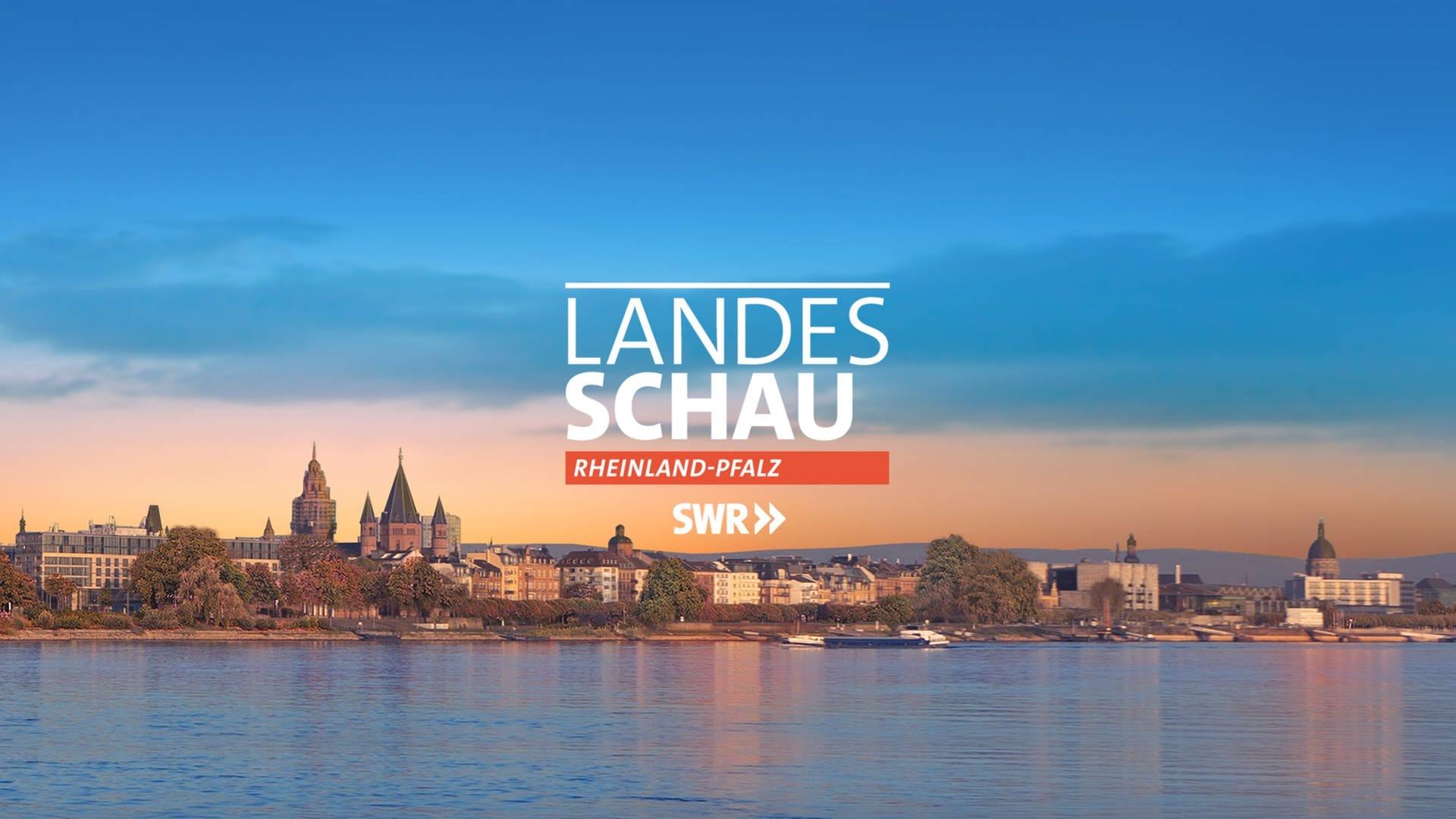 Landesschau Rheinland Pfalz Aktuell