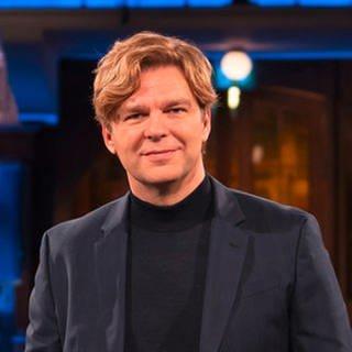 Logo NACHTCAFÉ (Foto: SWR, SWR)