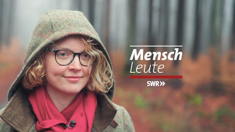 "Logo ""Mensch Leute"" (Foto: SWR, SWR)"
