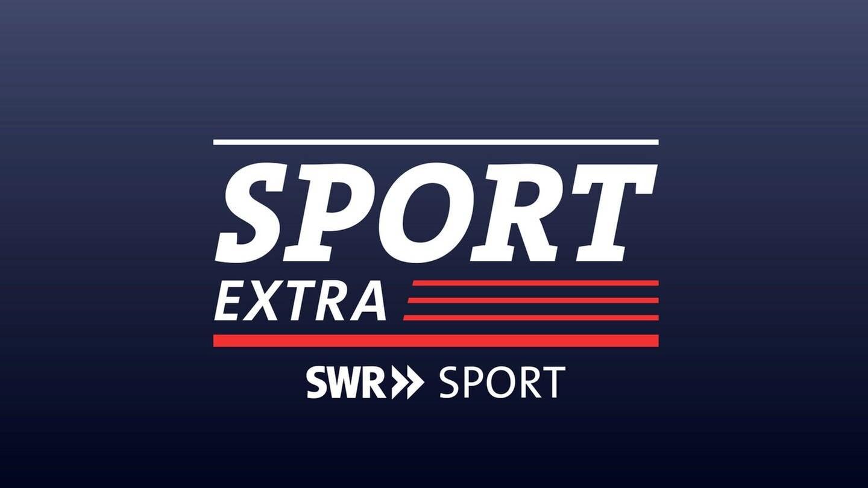 """Logo """"Sport Extra"""" (Foto: SWR, SWR)"""