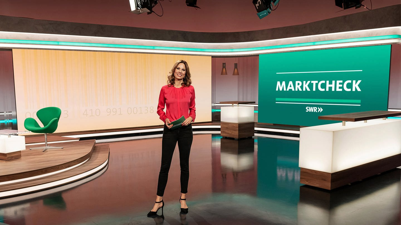 Swr Fernsehen Marktcheck