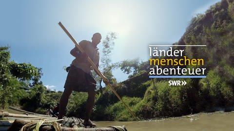 """Logo """"Länder-Menschen-Abenteuer"""" (Foto: SWR, SWR)"""